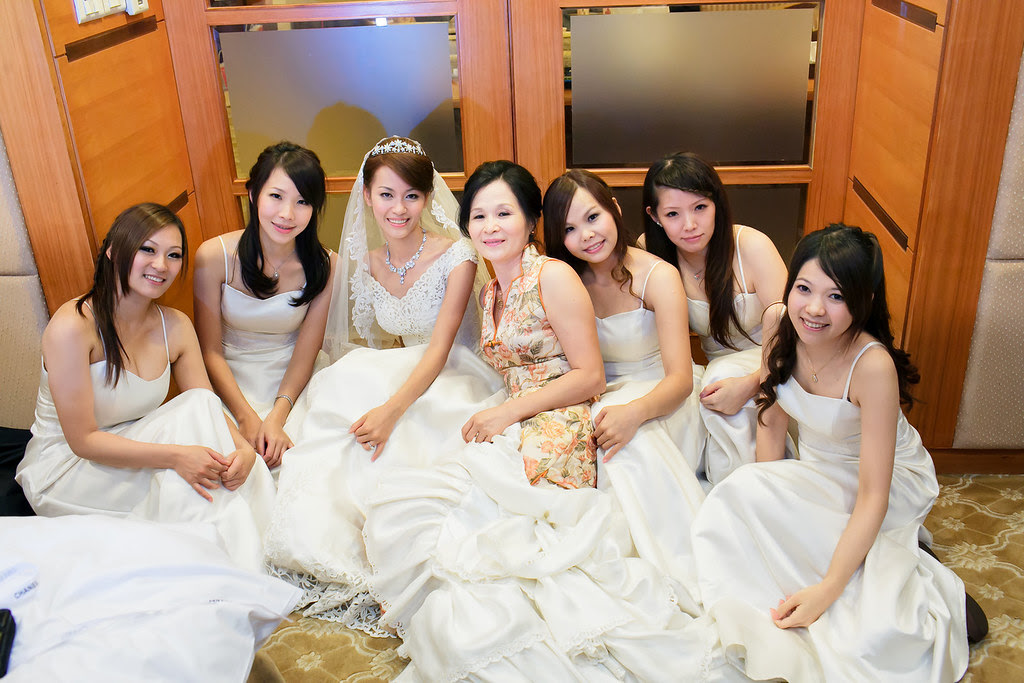 1010922婚禮記錄_ED