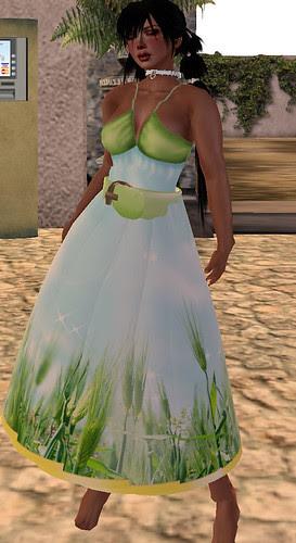 50L Weekend Fever Donna Flora Lorena Sky