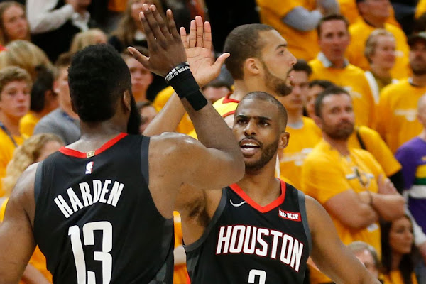 cd0b81863209 Harden lifts Rockets in clutch after 0-for-15 start