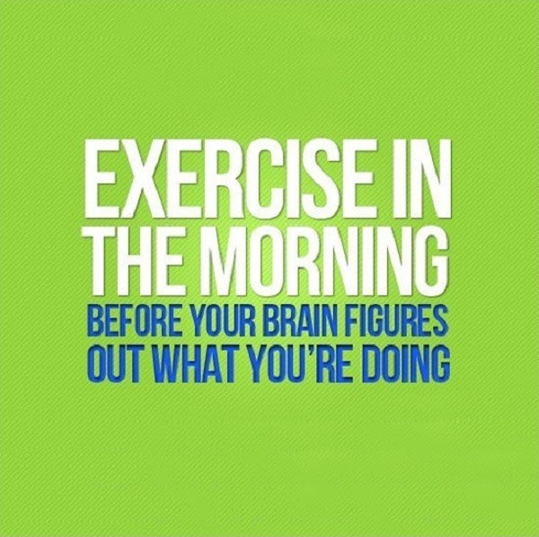Funny Health Quotes Sayings Funny Health Picture Quotes
