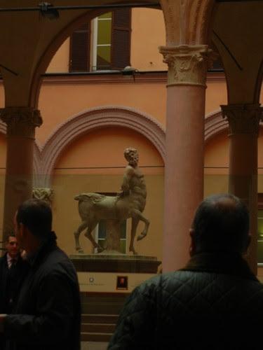 DSCN4563 _ Torre degli Asinelli, Bologna, 18 October