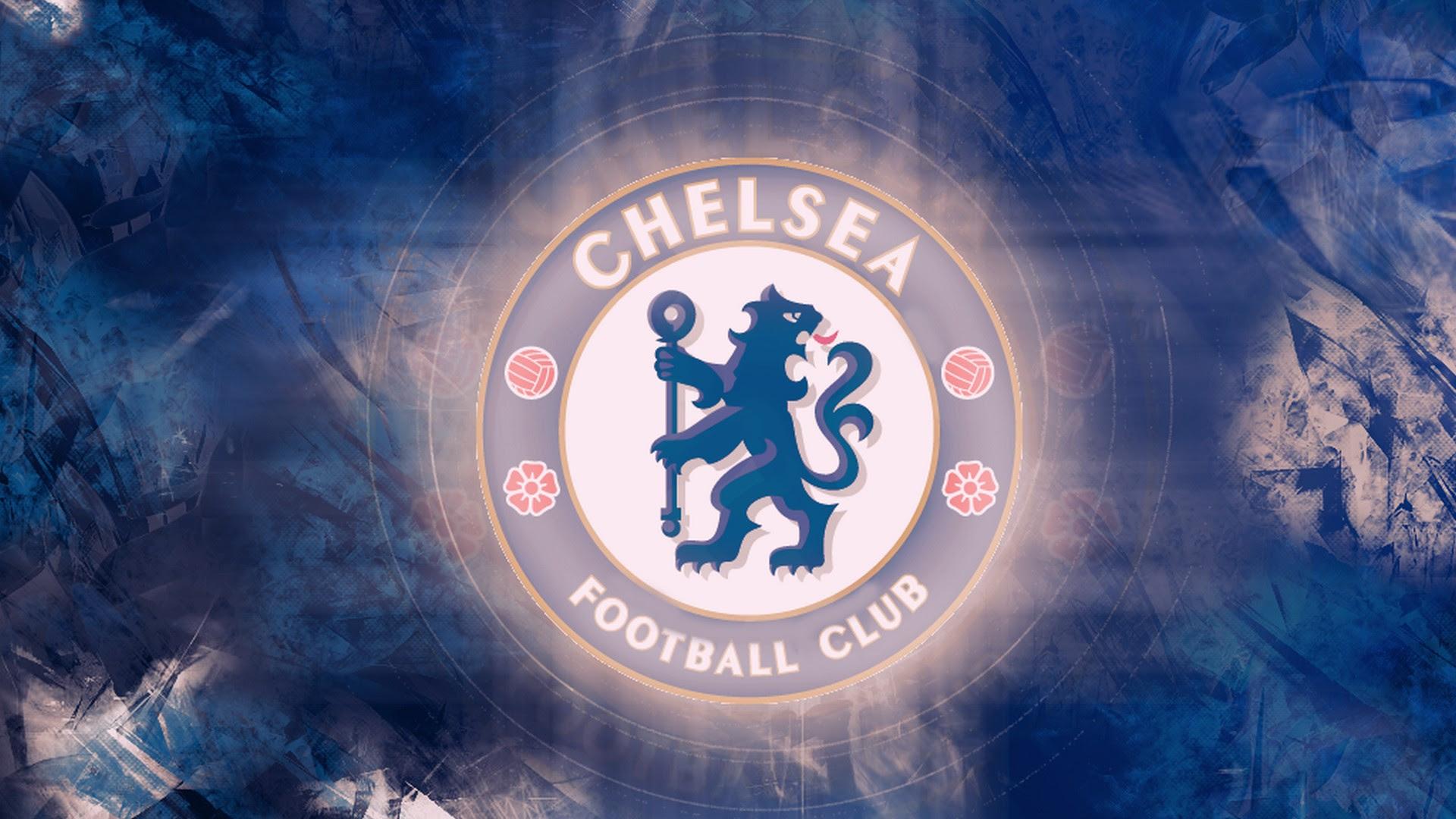 Chelsea Soccer HD Wallpapers | 2019 Football Wallpaper