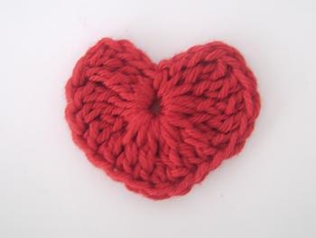 https://www.praquemtemestilo.com/2018/07/crochetar-conquista-cada-vez-mais.html