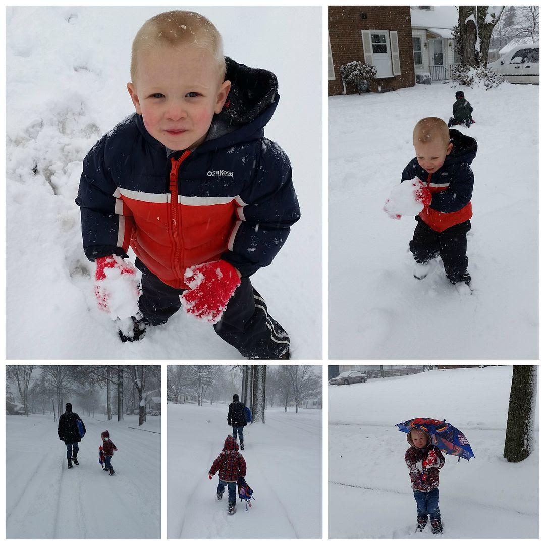photo snowdaysnow_zps89a637f0.jpg