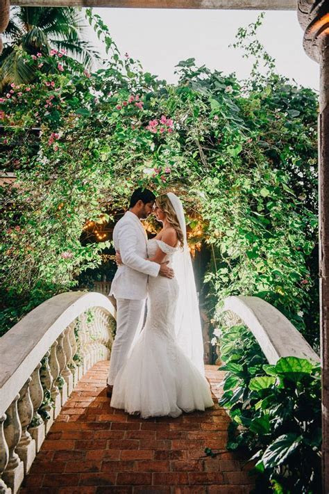 29 best images about Puerto Rico Weddings on Pinterest