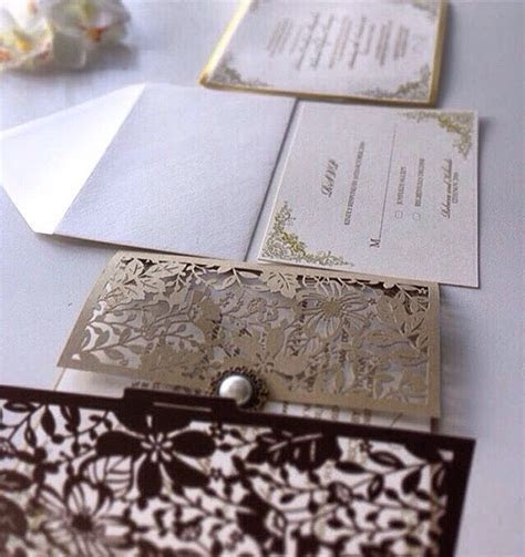 KB Designers, Wedding Invitation Card in Delhi   WeddingZ