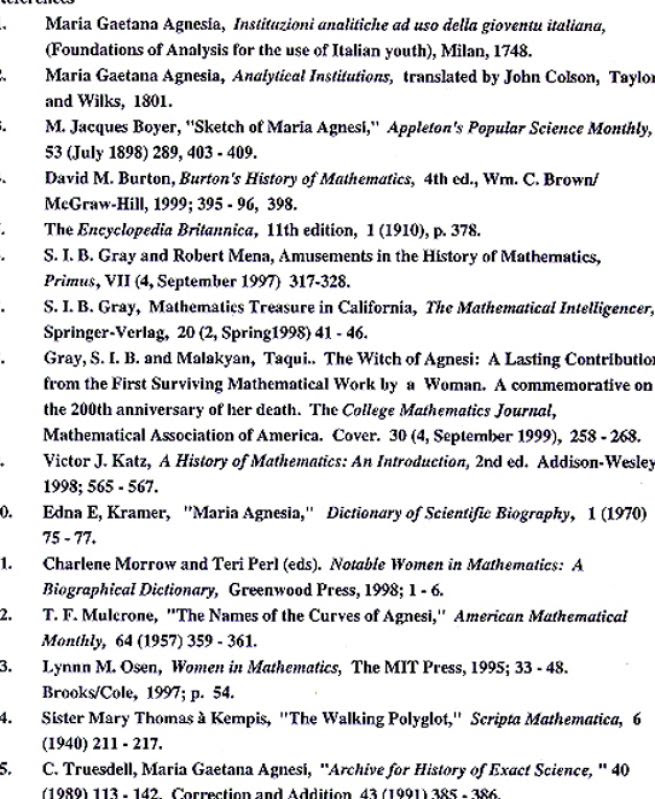 Latest research papers on electronics
