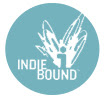 indieboud
