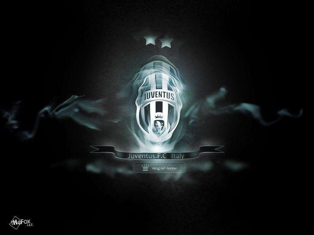 FC Juventus HD Wallpapers HD Wallpapers Blog