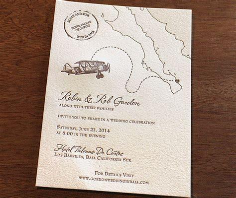 $599 Letterpress Invitation Special!   letterpress wedding