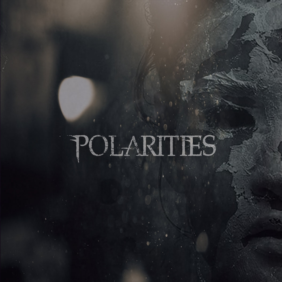 www.facebook.com/polaritiesil