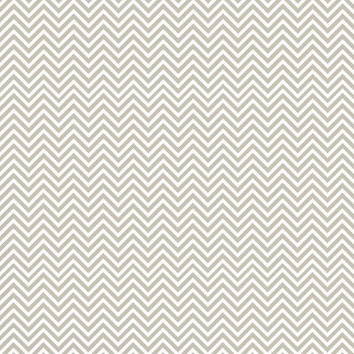 18-beige_grey_NEUTRAL_tight_zig_zag_CHEVRON_12_and_a_half_inch_SQ_350dpi_melstampz