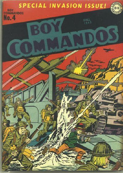 boycommandos04
