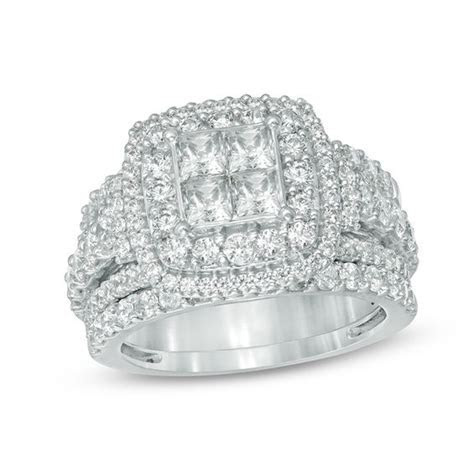 Zales Womens Wedding Rings