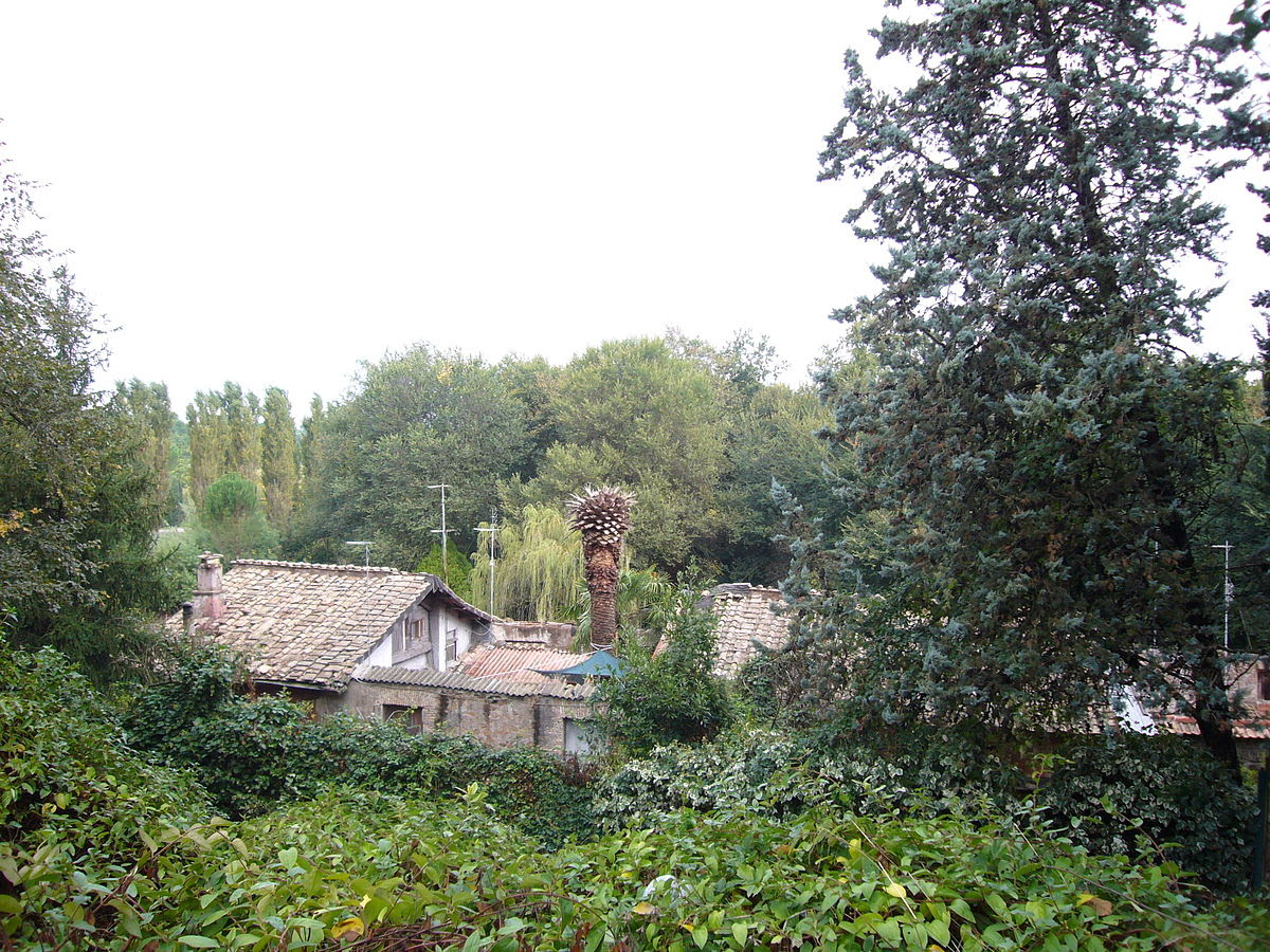 File:Ardeatino - Parco Appia Antica 1180921.JPG