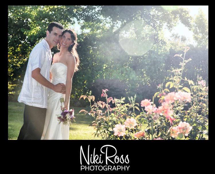 bride-groom-roselight