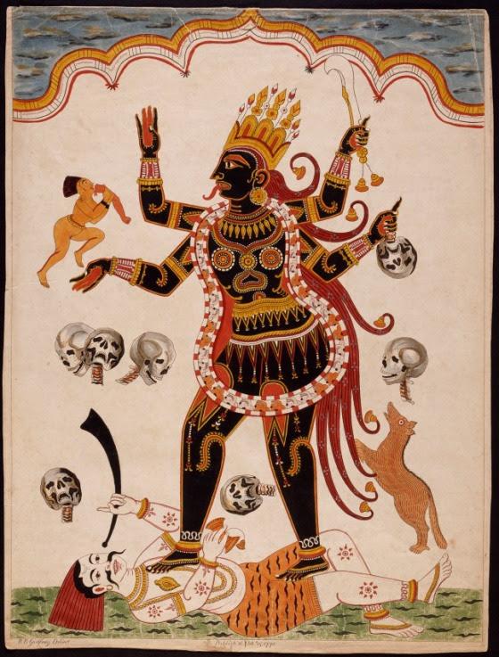 File:Kali Devi.jpg