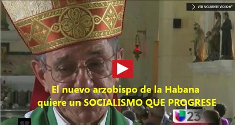 nuevo-arzobispo-quiere-un-socialismo-que-progrese