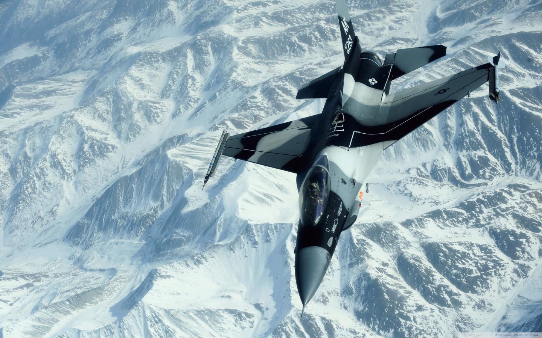 Military Aircraft Pc Wallpaper Hd Viva Wallpapers