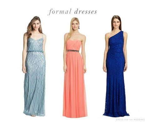 Dresses for Weddings   Wedding guest dresses and Wedding