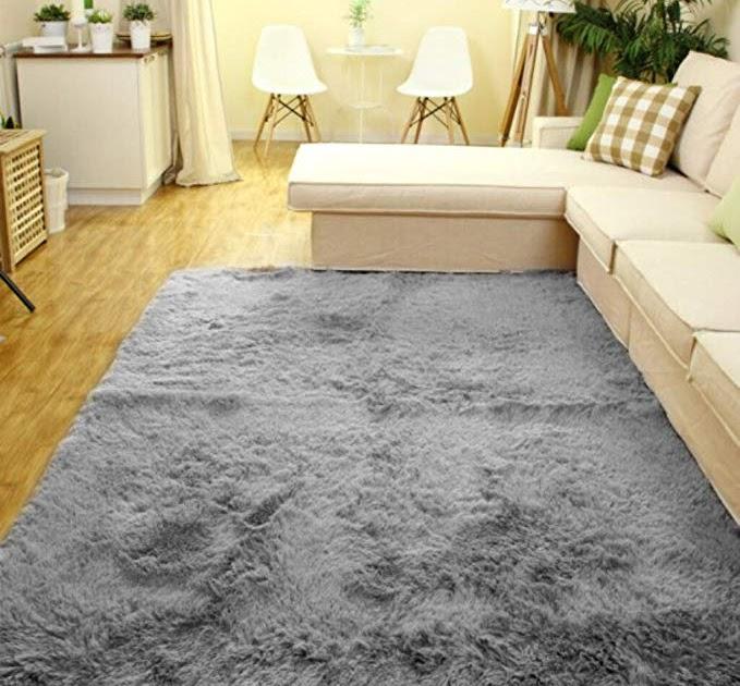 guarder/ía alfombra de juego para ni/ños decoraci/ón del h WiFndTu Alfombra de sal/ón para dormitorio o dormitorio alfombra s/úper suave para ni/ñas rec/ámara alfombra de /área de beb/é sala de estar