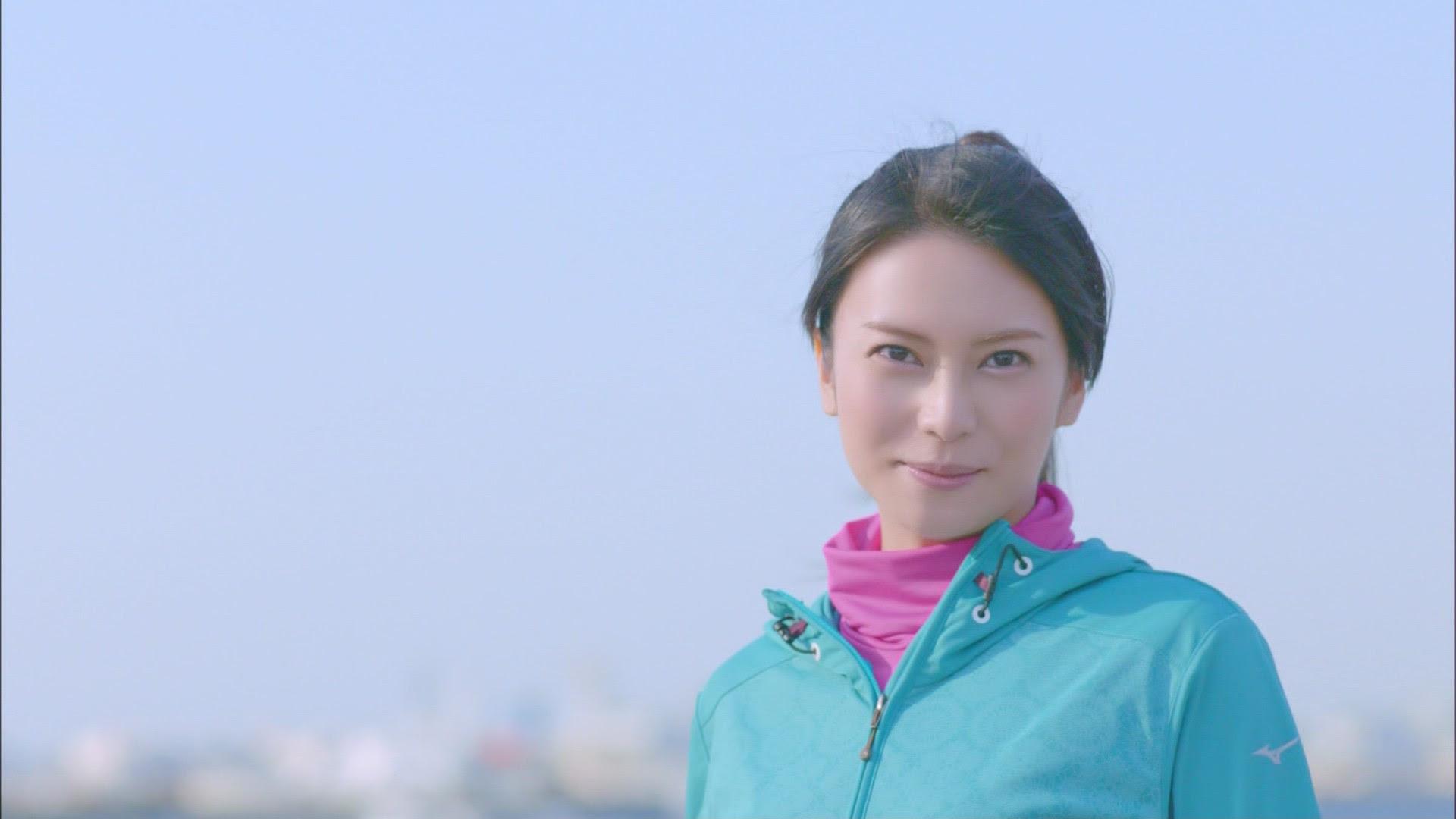 画像 同姓からも人気 いつまでも美しい 柴咲コウちゃんの画像集