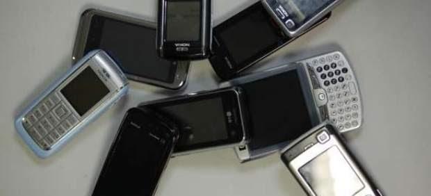 Consejos para comprar un teléfono móvil: ¿qué debemos tener en cuenta?