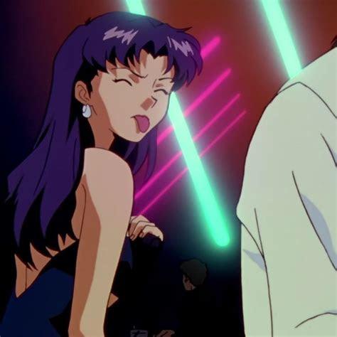 anime aesthetic misc aesthetics