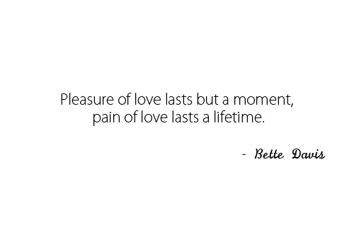 quotes about heartbreak and moving on. quotes about heartbreak and