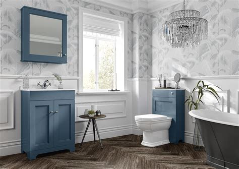kingsbury collection tilestyle