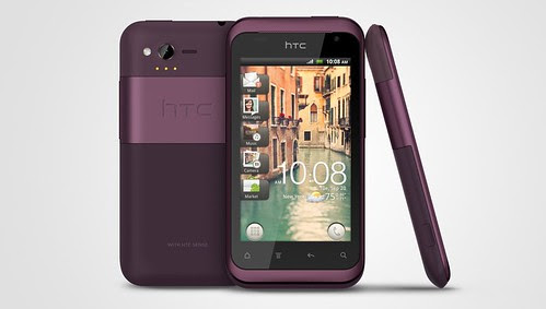 HTC-Rhyme-for-Girls