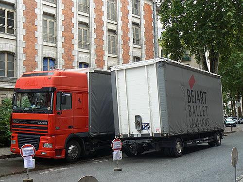 ballets bejart lausanne.jpg
