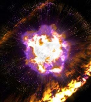 20160407_impression-of-a-supernova300x340