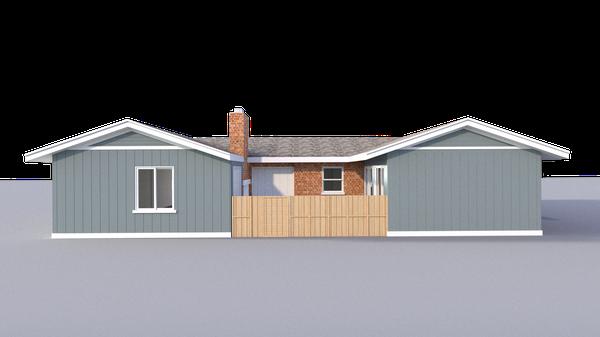 Duplex House Plans Blueprints Diy Two Bedroom House Building Plan Home The Best Diy Plans Store