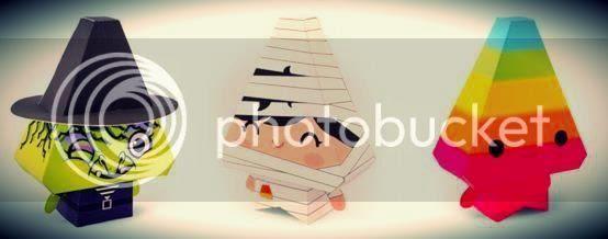 photo corn.paper.toy.halloween.via.papermau.002_zpsxtrfrq4v.jpg