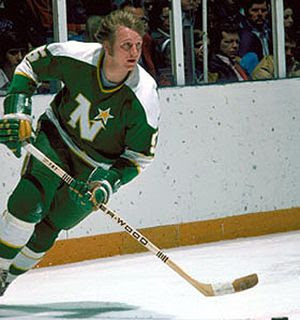 O'Brien North Stars