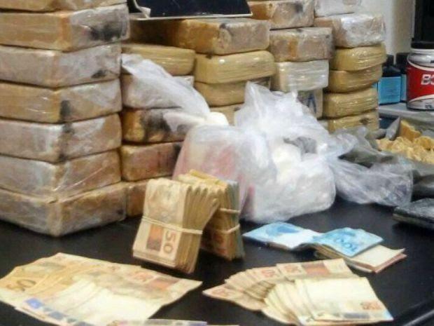 Resultado de imagem para drogas trafico