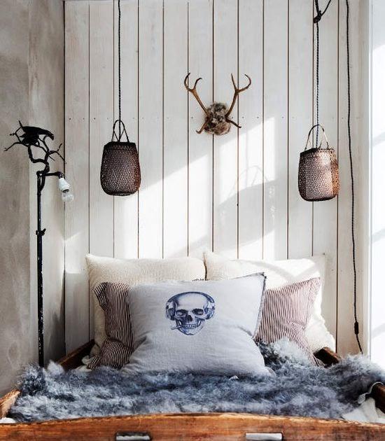 My Home Decor Photos Via Blogg Trendenser Owner Artillirietstores Apartment Wow