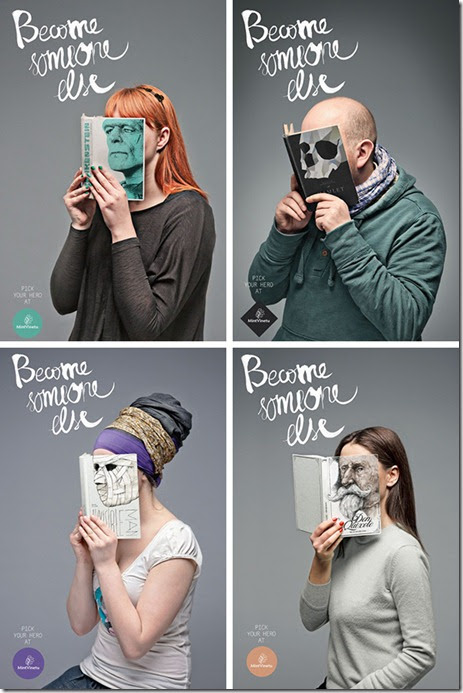 Become-Somebody-Else