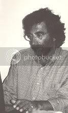 Jorge Fallorca
