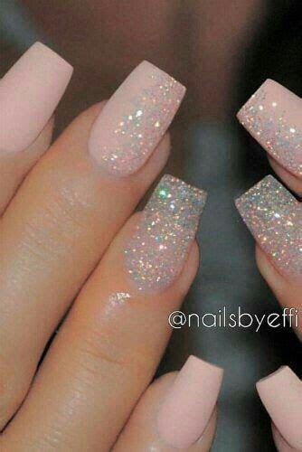 Best 25  Elegant nail designs ideas on Pinterest   Pretty