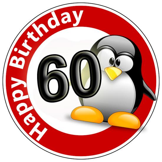 60.Geburtstag Glückwünsche und Sprüche
