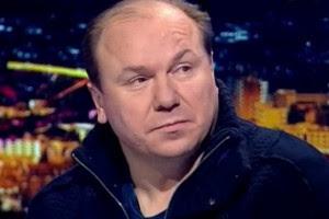 Болельщики Динамо скоро уже с яйцами будут приходить - Леоненко