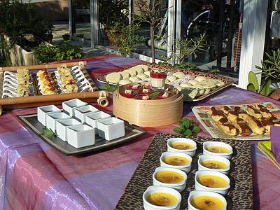 buffet sucré ....jpg