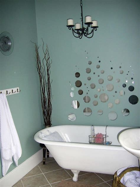 bathrooms   budget   favorites  rate  space