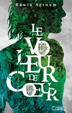 http://lesvictimesdelouve.blogspot.fr/2016/05/le-voleur-de-coeur-de-rawia-arroum.html
