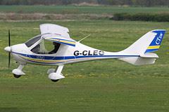 G-CLEG