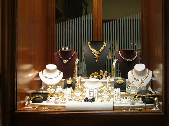 Buy Retail Jewelry Display Ideas Price And Discounts Pretty
