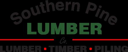 Faqs Southern Pine Lumber Company