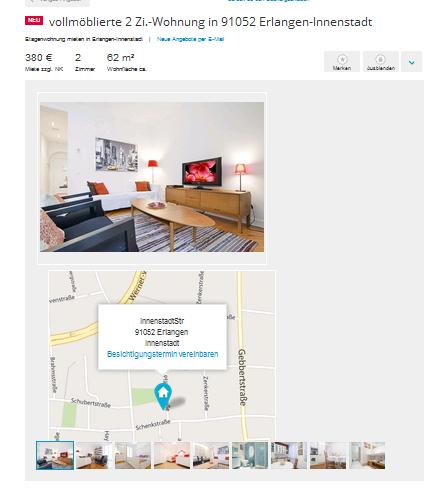 from roland zupanc eckstein. Black Bedroom Furniture Sets. Home Design Ideas